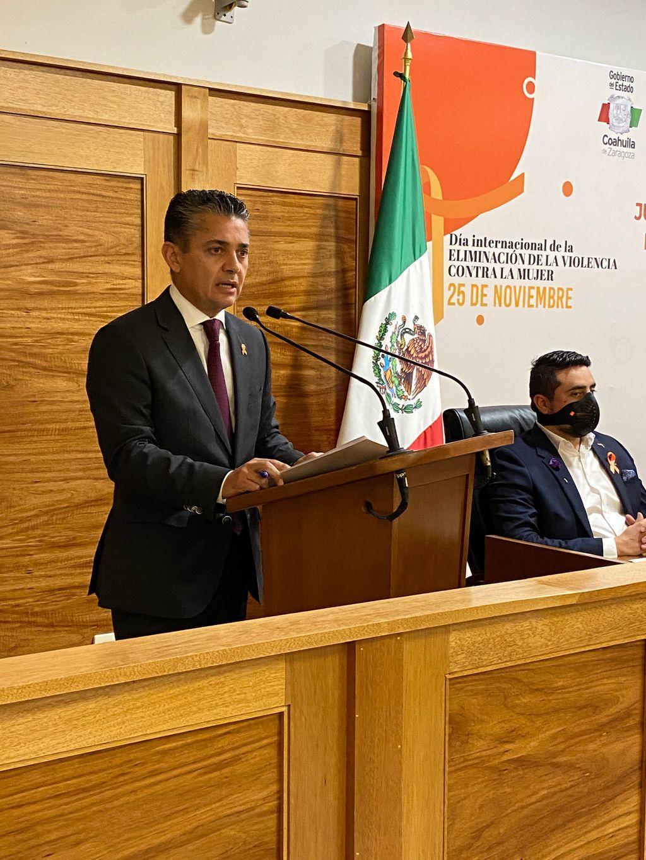 Aplicación Mujer Segura en Coahuila grabará audio y video. Noticias en tiempo real