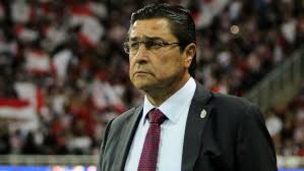 Juárez FC anuncia al Profe Tena como su nuevo director Técnict. Noticias en tiempo real