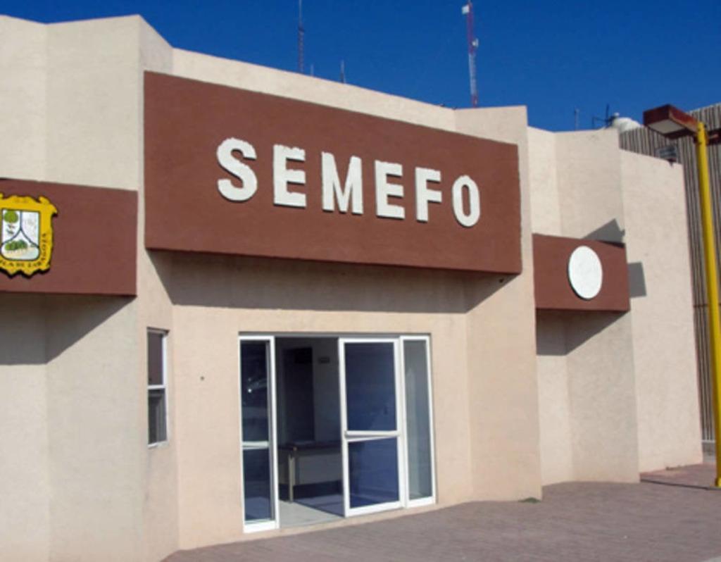 Se registran dos suicidios en Saltillo. Noticias en tiempo real