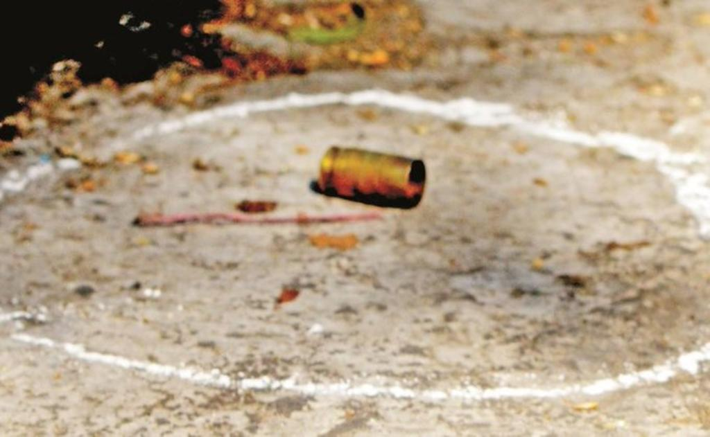 Asalto a camioneta de valores en Culiacán deja dos muertos. Noticias en tiempo real