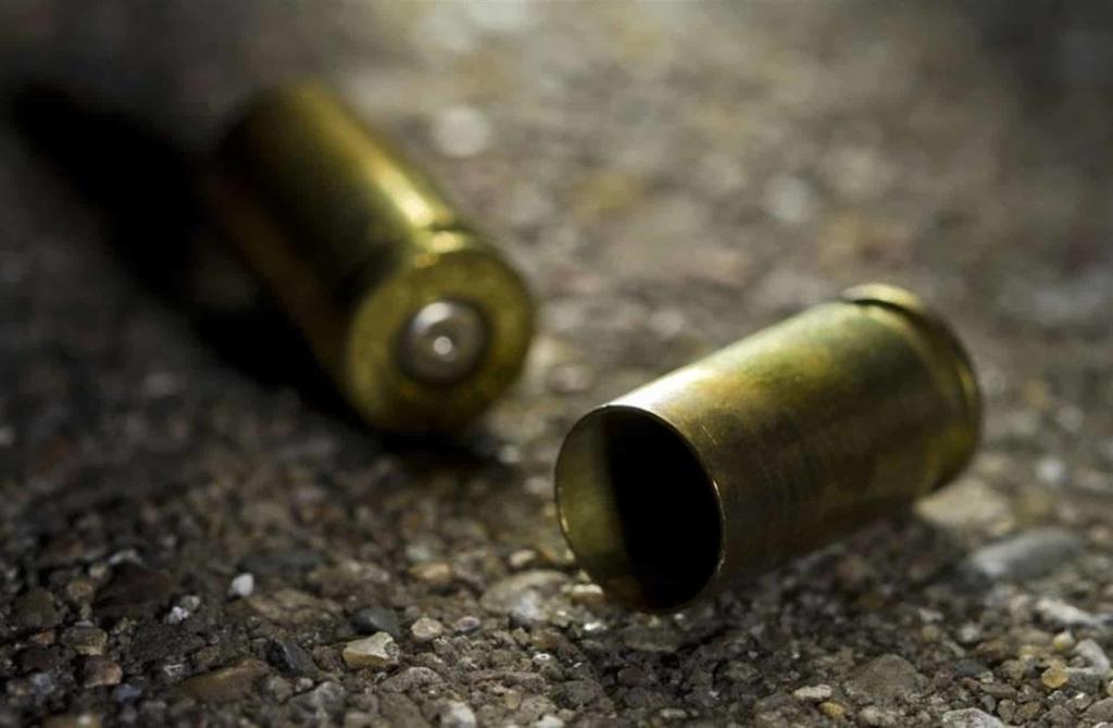 Investigan detonaciones con arma de fuego en Castaños. Noticias en tiempo real