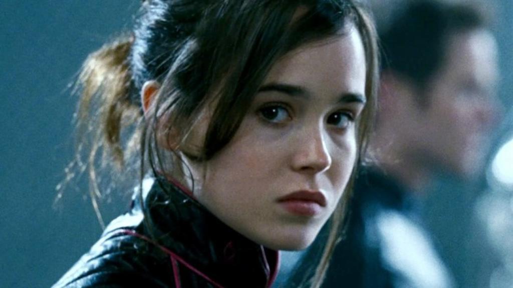 Ellen Page se declara 'trans' y cambia de nombre. Noticias en tiempo real