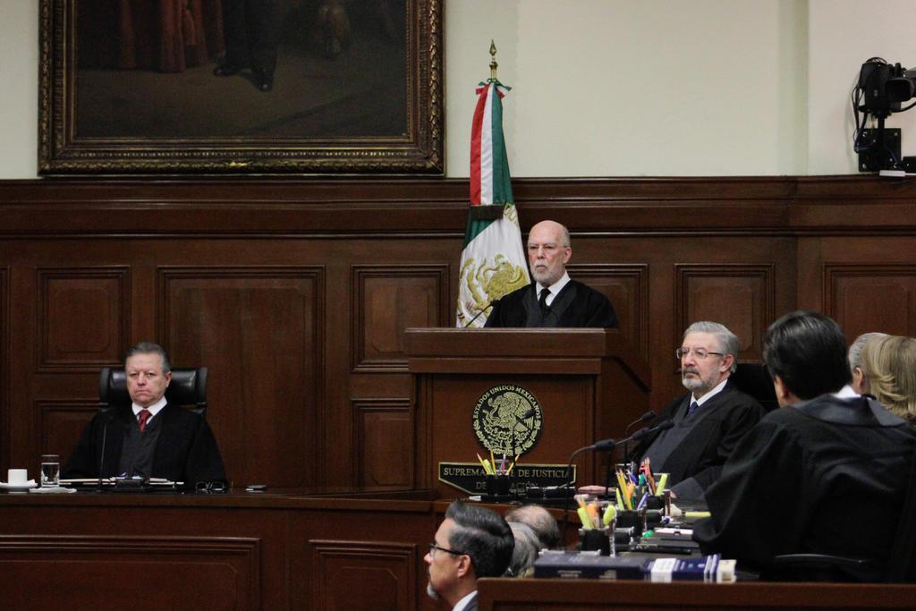 Rechaza juez suspender desaparición de fideicomisos en México. Noticias en tiempo real