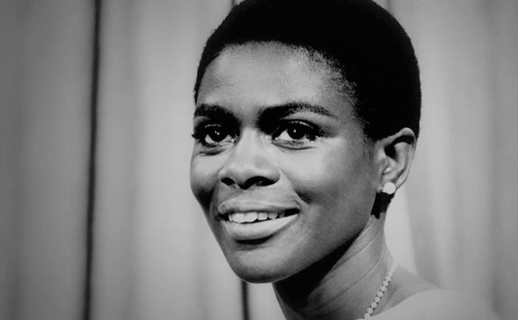 Muere Cicely Tyson, actriz que dignificó a la mujer negra en la TV, El  Siglo de Torreón