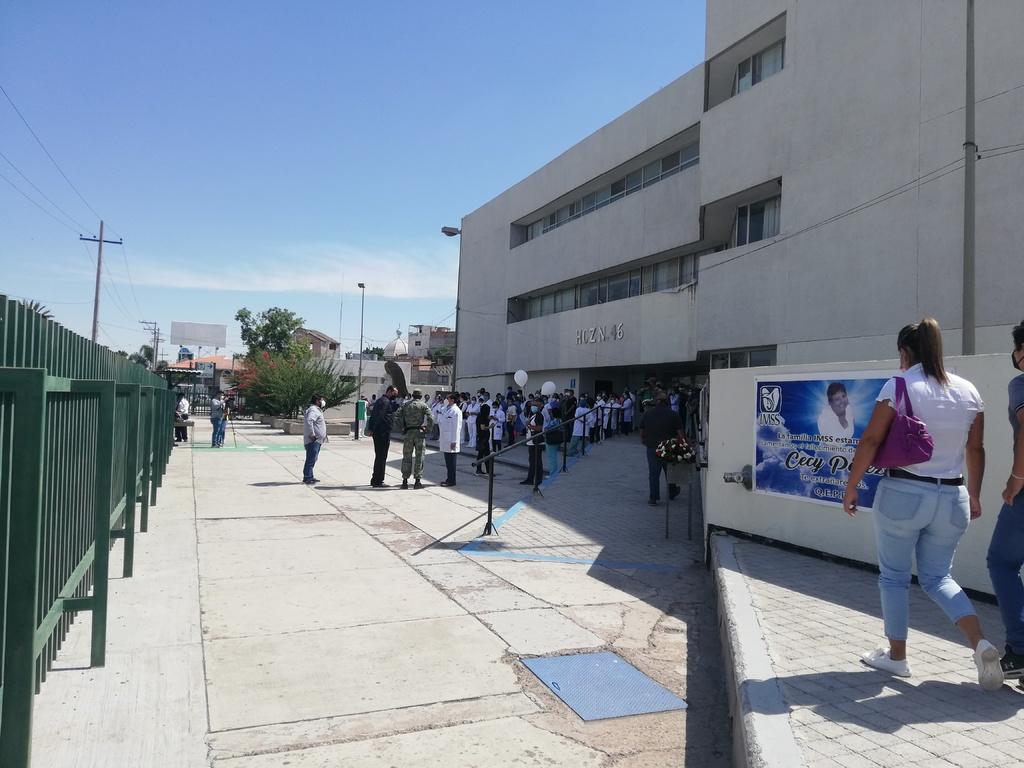 Ni U00f1a Termina Hospitalizada En G U00f3mez Palacio Por Ataque De