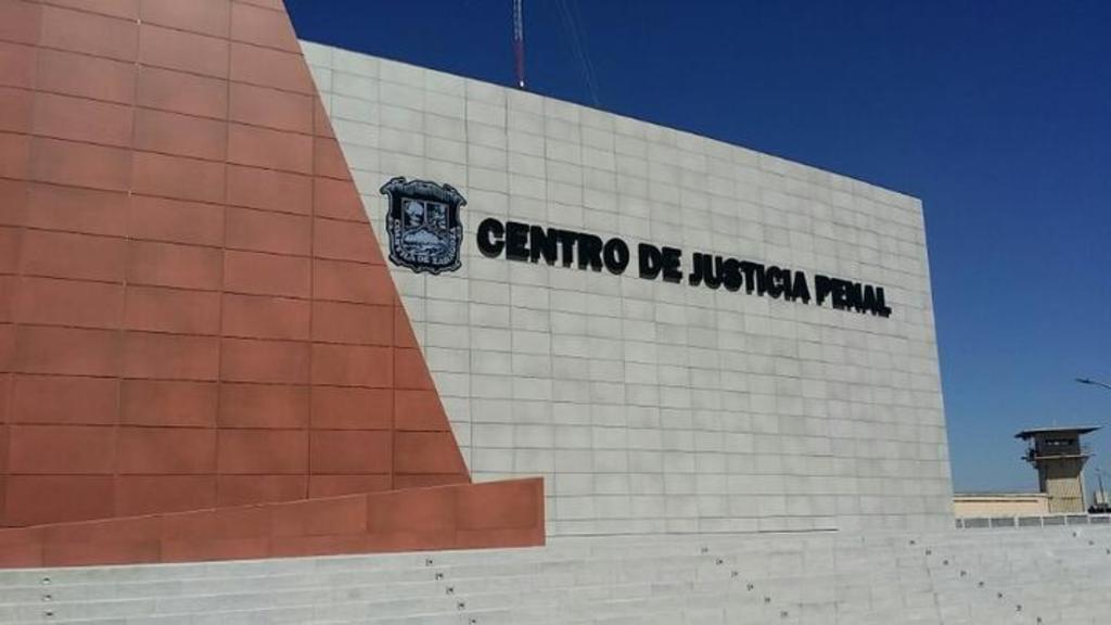 Imputan por feminicidio a hermano de mujer que intentó suicidarse en Ramos Arizpe. Noticias en tiempo real