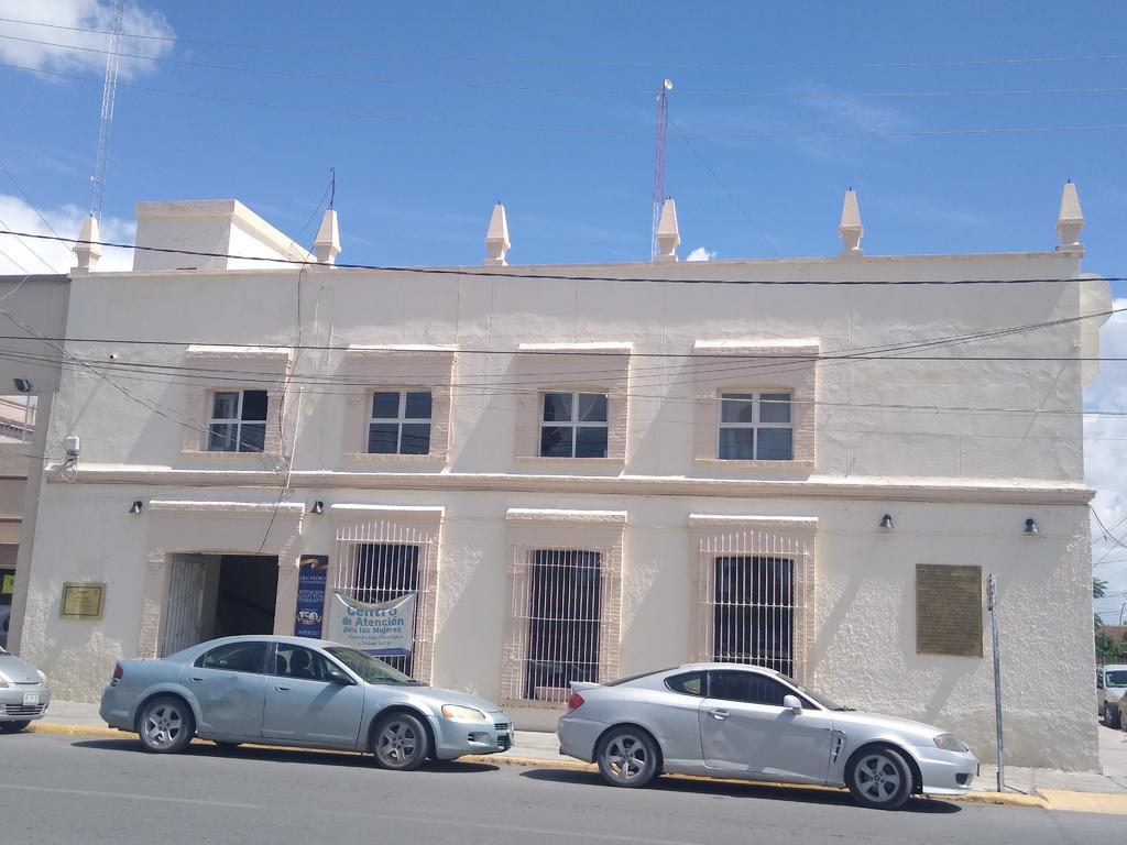 Regularización de bienes inmuebles municipales avanza en San Pedro. Noticias en tiempo real