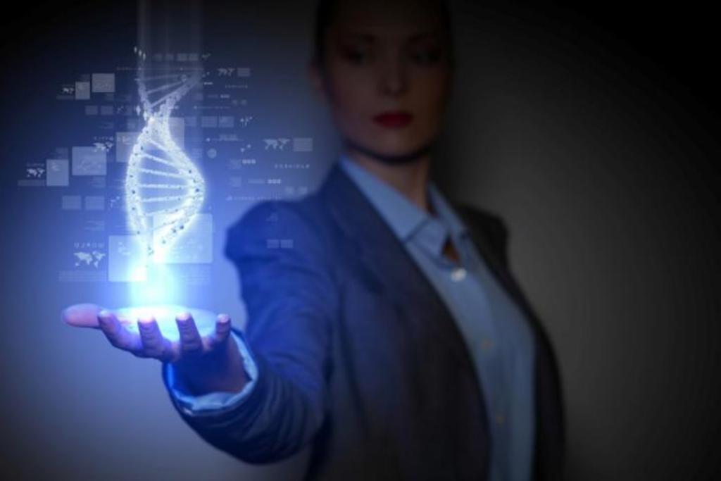 Inteligencia artificial transformará el funcionamiento de la vida