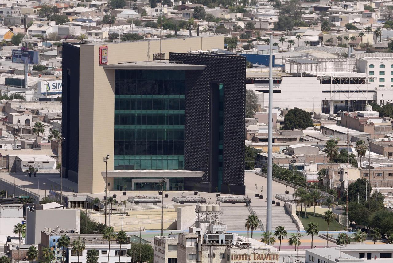 Tesorería de Torreón llama a aprovechar estímulos fiscales