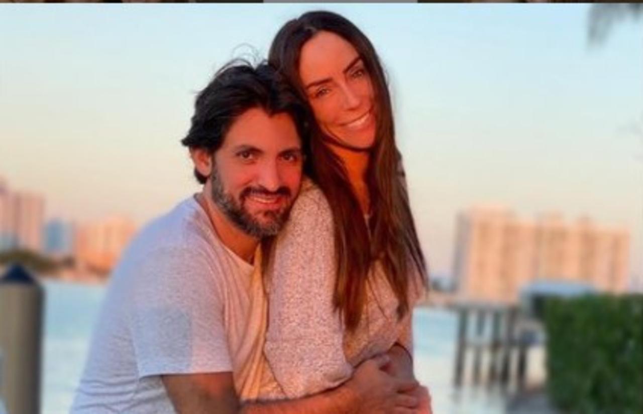 Revelan dónde podrían estar escondidos Inés Gómez Mont y su esposo. Noticias en tiempo real