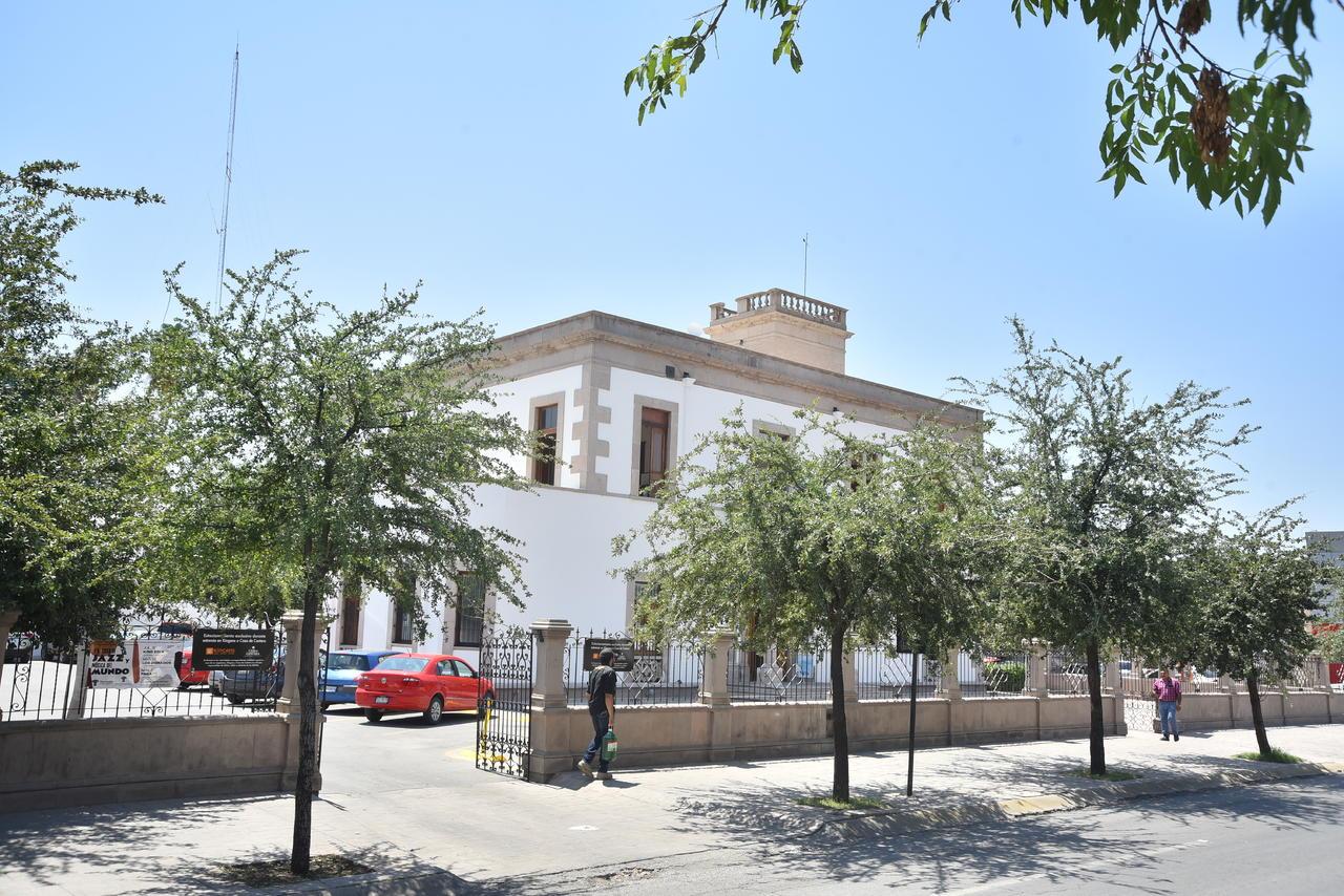 Instituto Municipal de Cultura y Educación regresará en nueva administración de Torreón. Noticias en tiempo real