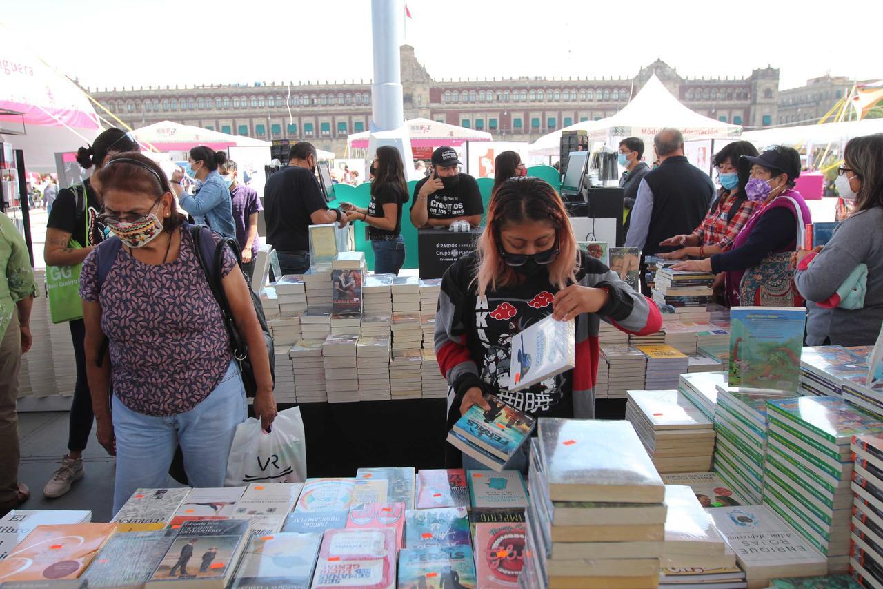 México reporta 381 nuevas muertes por COVID; van 283 mil 574 decesos. Noticias en tiempo real
