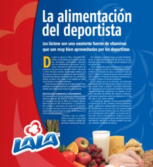 Edición impresa 09lala02