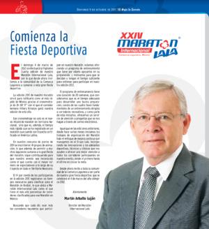 Edición impresa 09lala03