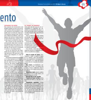Edición impresa 09lala07