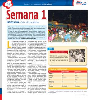 Edición impresa 09lala08