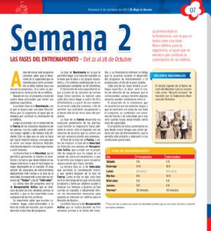 Edición impresa 09lala09