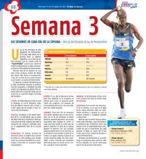 Edición impresa 09lala10