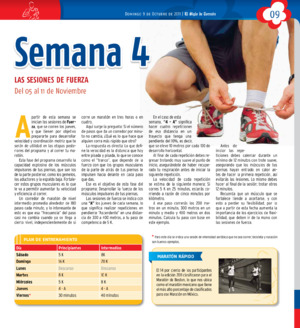Edición impresa 09lala11