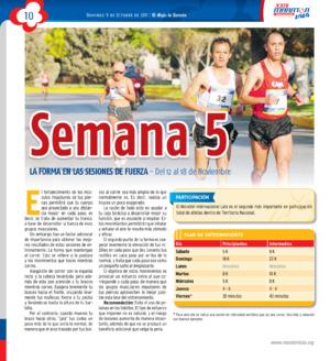Edición impresa 09lala12
