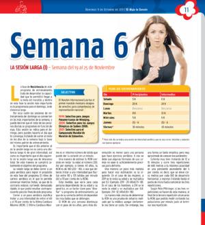 Edición impresa 09lala13