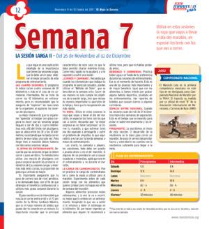 Edición impresa 09lala14