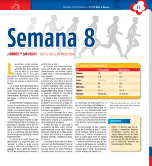 Edición impresa 09lala15