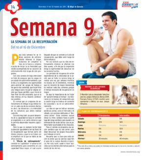 Edición impresa 09lala16