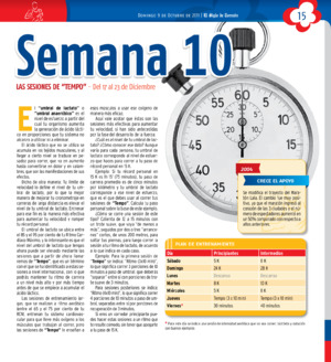 Edición impresa 09lala17