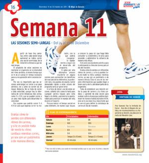 Edición impresa 09lala18