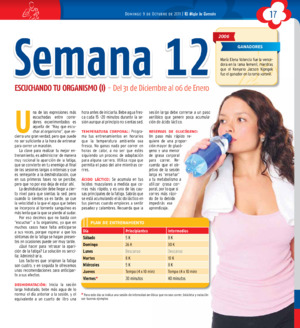 Edición impresa 09lala19