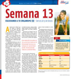 Edición impresa 09lala20