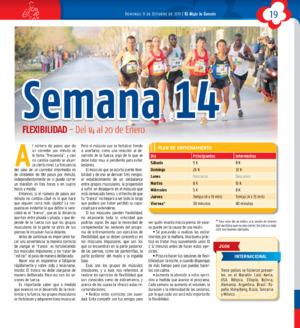 Edición impresa 09lala21