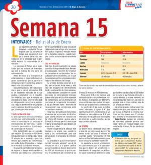 Edición impresa 09lala22