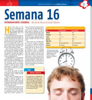 Edición impresa 09lala23