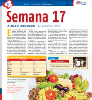 Edición impresa 09lala24