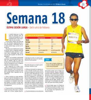 Edición impresa 09lala25