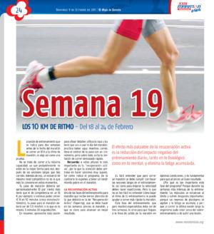 Edición impresa 09lala26