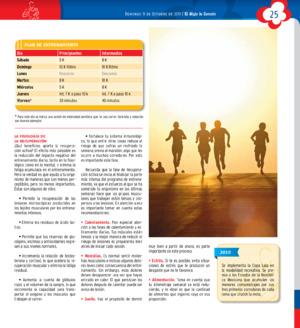 Edición impresa 09lala27