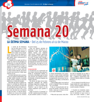 Edición impresa 09lala28