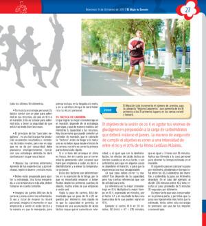 Edición impresa 09lala29