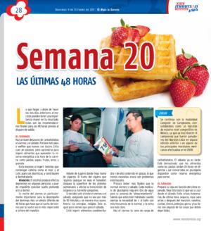 Edición impresa 09lala30