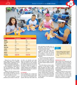 Edición impresa 09lala31