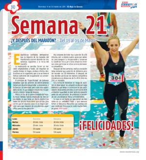Edición impresa 09lala32