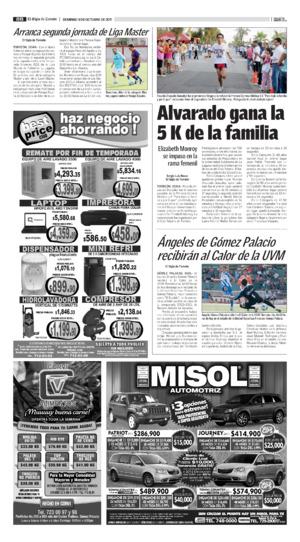 Edición impresa 09torb08