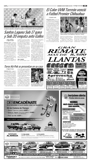 Edición impresa 09torb09