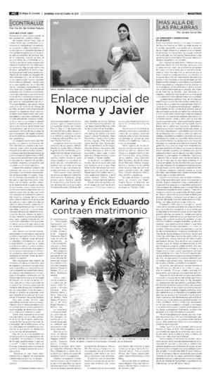 Edición impresa 09torc04