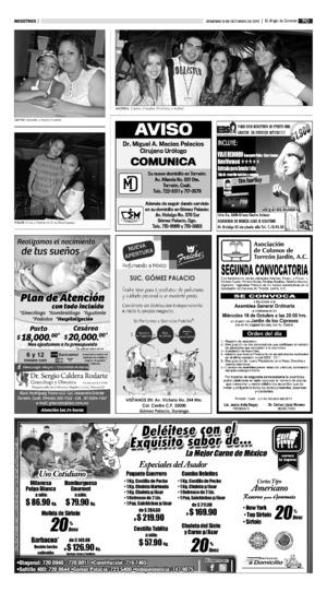 Edición impresa 09torc07
