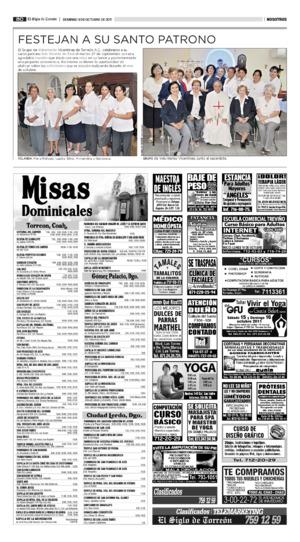 Edición impresa 09torc08