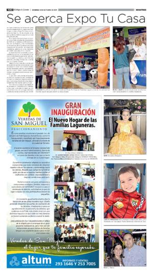 Edición impresa 09torc10